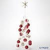 パリーゼ クリスマスツリー XL 68cmN/0(242) レッドゴールド