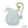 Campanella's small jug White lace ( 78 V05/N