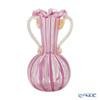 カンパネラ 76 V07/Nベース(花瓶) ダブルハンドル(S) ピンク