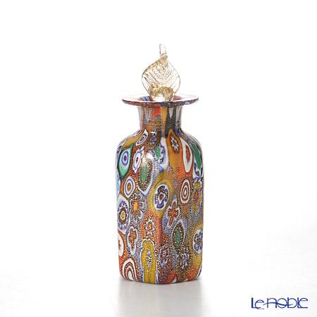 カンパネラ 香水瓶 モザイク(53 S01/E) アトマイザー無