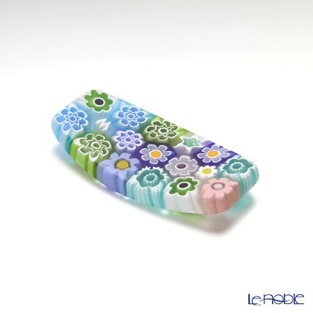 エルコーレモレッティ 箸置き chopstick restパステル多彩(200)