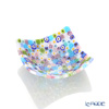 Ercole Moretti Mirafiori small bowl Pastel multicolored 200 8 x 8 cm