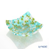 Ercole Moretti Mirafiori small bowl Green series 211 8 x 8 cm