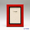 Natalini inlay photo frame 10 x 15 cm Schiera external deficit