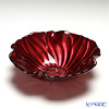 IVV Magnolia 5170 / 5 19 Cm Bowl Red