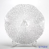 IVV Diamante 6247 / 1 Clear the cheese plate 32 cm