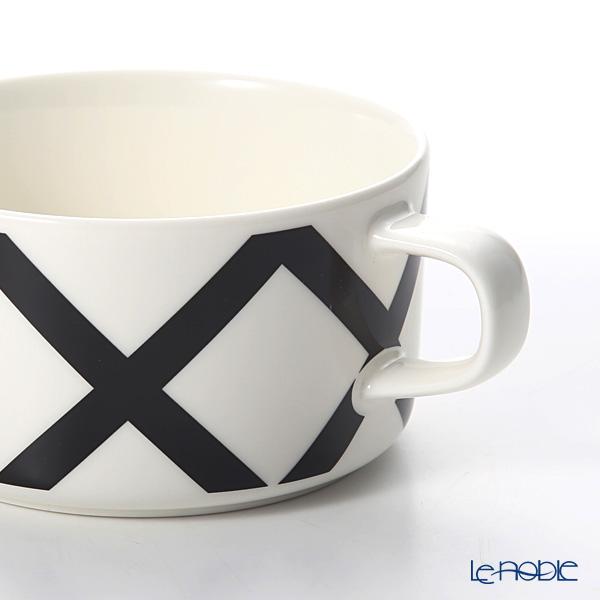 Marimekko 'Spalje / Trellis' Tea Cup 250ml