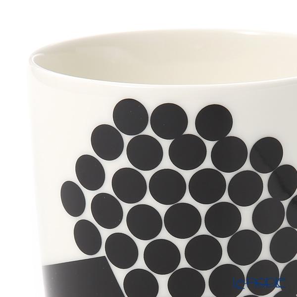 Marimekko Hortensie / Hydrangea Mug 250ml