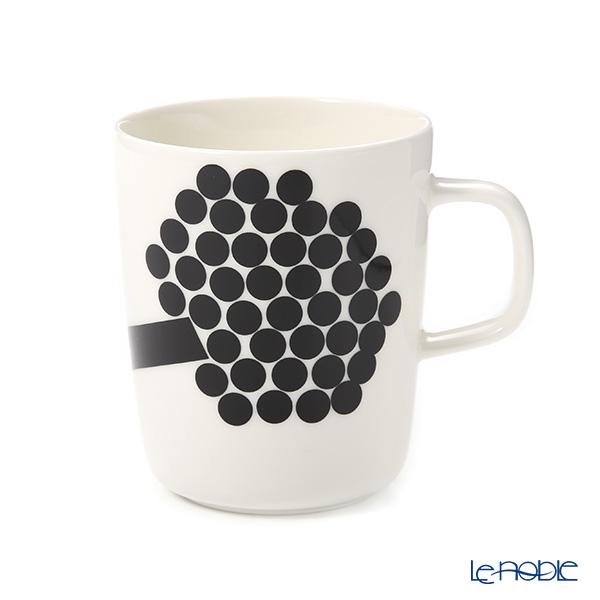 Marimekko 'Hortensie / Hydrangea' Mug 250ml