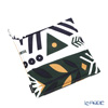 Marimekko 'Svaale / Arctic Fox' 069473-960 Pot Holder 21x21cm (Polyester)