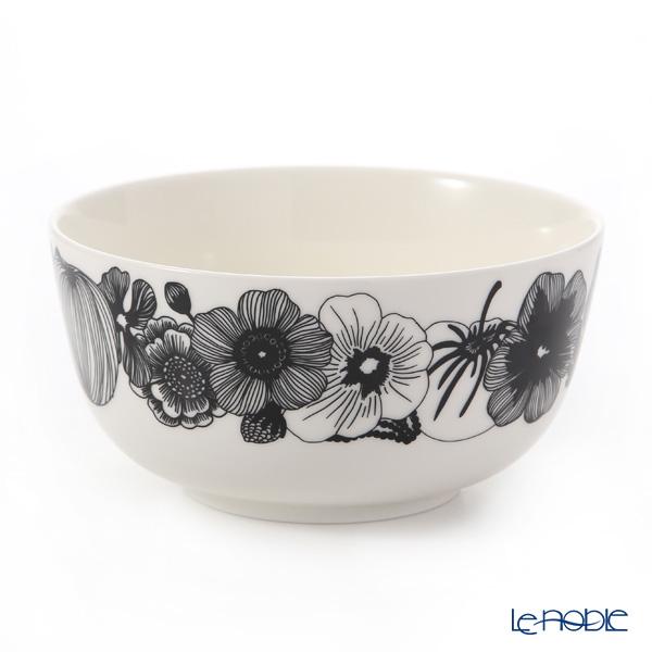 Marimekko 'Siirtolapuutarha / City Garden' Bowl 900ml