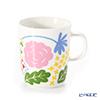 Marimekko 'Onni / Happiness' Mug 250ml