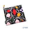 Marimekko 'Talvipalatsi / Winter Palace' Pot Holder 21.5x21.5cm (Cotton)