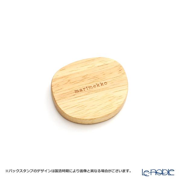 Marimekko 'Unikko / Poppy' Wooden Chopstick Rest (set of 2)
