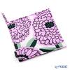 Marimekko 'Primavera - Spring' Lilac 070191-143 Pot Holder 21x21cm (Cotton)