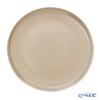 Marimekko 'Oiva' Beige 070615-800 Plate 25cm