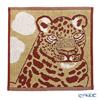 マリメッコ(marimekko) Kaksoset カクソセット/双子ミニタオル 30×30cm コットン 071149-821/21AW