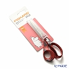 Fiskars Moomin ' Moominmamma' General Purpose Scissors 21cm