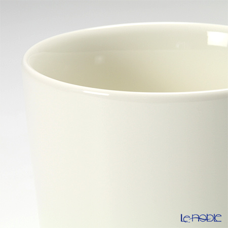 Iittala 'Teema' White Mug 400ml