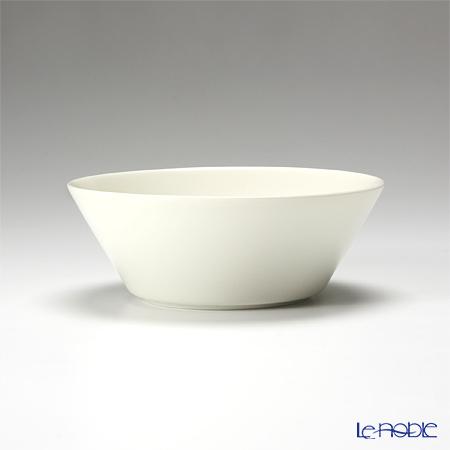 イッタラ(iittala) ティーマ ホワイト ボウル 15cm