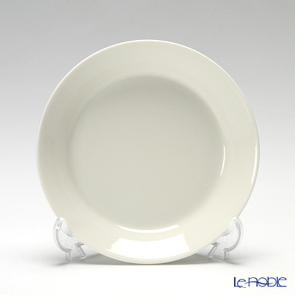 イッタラ(iittala) ティーマ ホワイト プレート 15cm