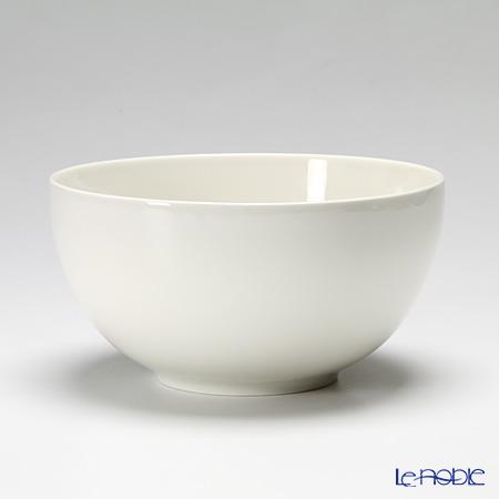 イッタラ(iittala) ティーマ ホワイト ボウル 1.65L