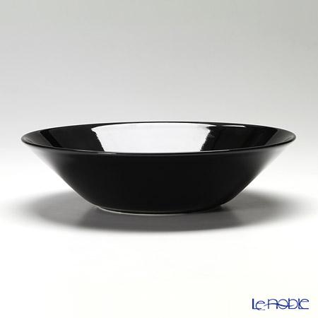 イッタラ(iittala) ティーマ ブラック ボウル 21cm