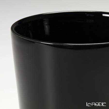 Iittala Teema Mug 0.4 l black