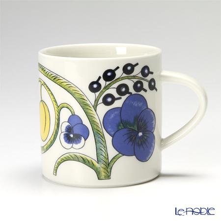 Arabia Paratiisi Colourful Mug 0,35 l