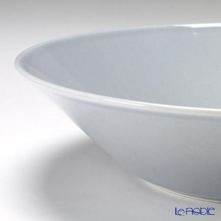 イッタラ(iittala) ティーマ パールグレイボウル 21cm