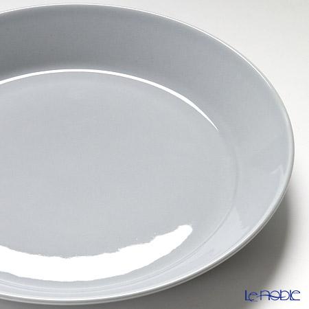 イッタラ(iittala) ティーマ パールグレイプレート 21cm