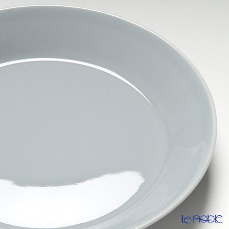 イッタラ(iittala) ティーマ パールグレイプレート 17cm