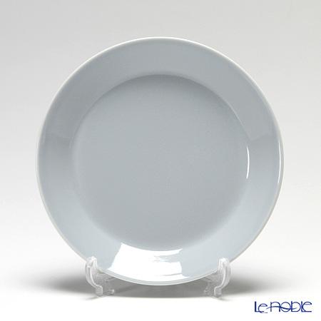 イッタラ(iittala) ティーマ パールグレイ プレート 17cm