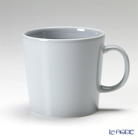 Iittala Teema Mug 0,4 l pearl grey