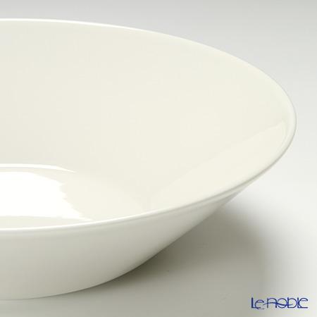 イッタラ(iittala) ティーマ ホワイトボウル 21cm