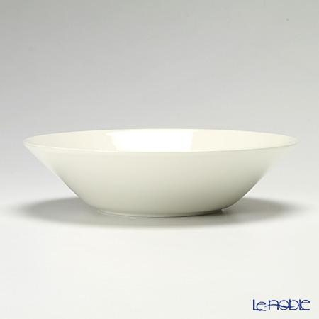 イッタラ(iittala) ティーマ ホワイト ボウル 21cm