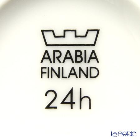 Arabia '24h Tuokio' Blue 1006145 Mug 340ml