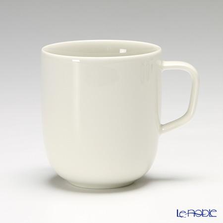 Iittala Sarjaton Mug 0,36 l white