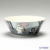 Arabia 'Moomin Special - Adventure Move' Bowl 15cm