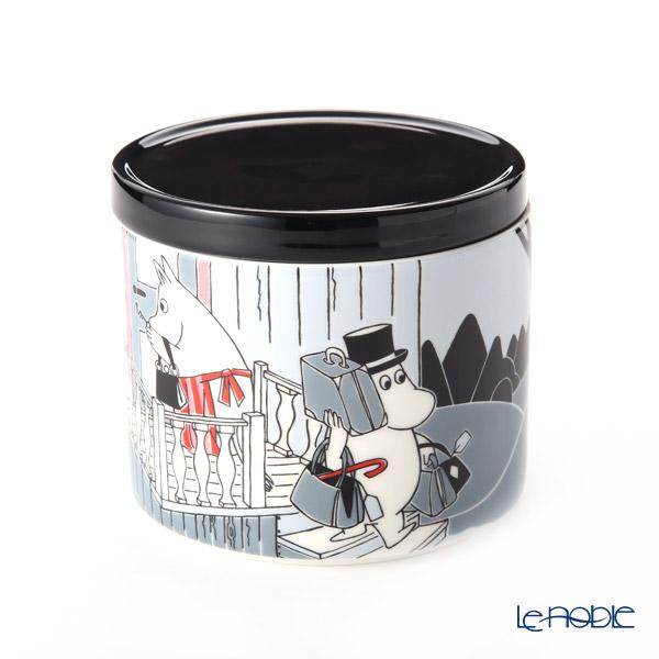 Arabia Moomin Special - Adventure Move Jar 700ml