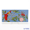 Arabia Moomin special products Grow Your Own Moomin Deco Tree Fillyjonk 89x189mm [Limited Item in 2016]