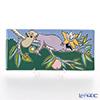 Arabia Moomin special products Decotree Hemulen 89 x 189 mm