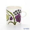 Purple paratiisi Arabian (Arabia) MAG 240 cc