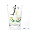 Arabia Moomin special series Tumbler 22cl Snorkmaiden