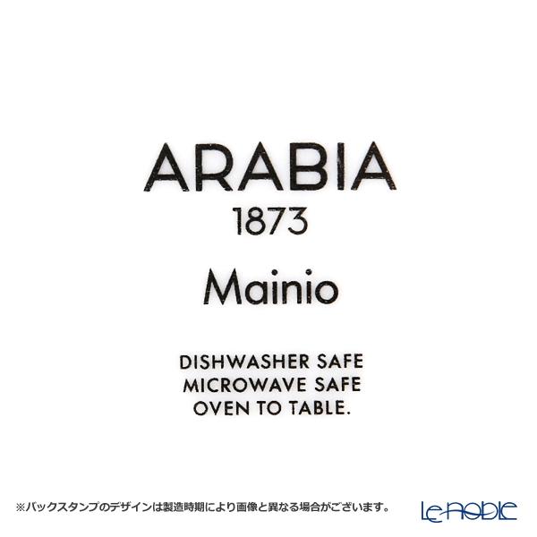 アラビア(ARABIA) マイニオ Mainio Sarastusマグ 300cc