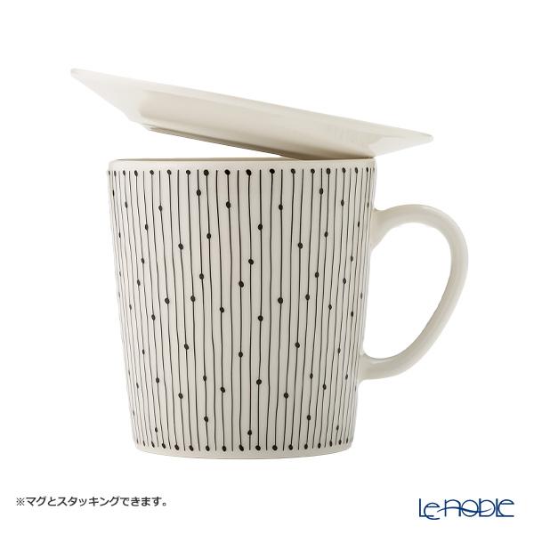 アラビア(ARABIA) マイニオ Mainio Sarastusプレート 11cm