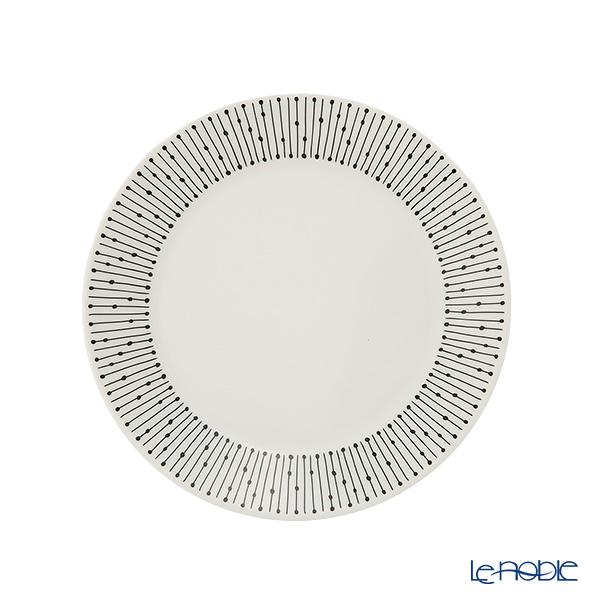 アラビア(ARABIA) マイニオ Mainio Sarastus プレート 15cm