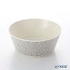 Arabia 'Mainio Sarastus' Bowl 22.5cm