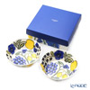 Arabia 'Paratiisi' Colorful 1050705 Bowl 17cm (set of 2 with Brand box)