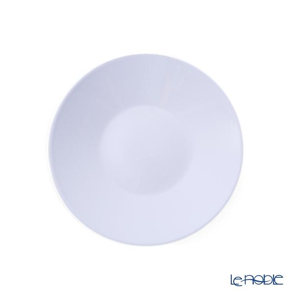 アラビア(ARABIA) ココ プレート 23cm ブルーベリーミルク 1052306